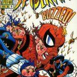 Cómics de Spiderman