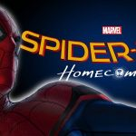 Películas de Spiderman