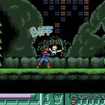 Video Juegos de Spiderman